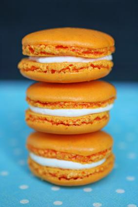 macaron_fleur_oranger.jpg