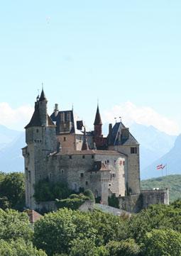 chateau_menthon.jpg