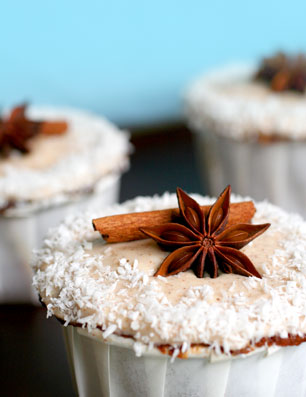 cupcakes_canelle021.jpg