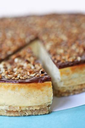 cheesecake-030.jpg