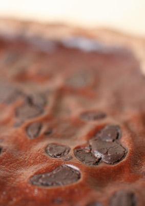 flan_chocolat04.jpg