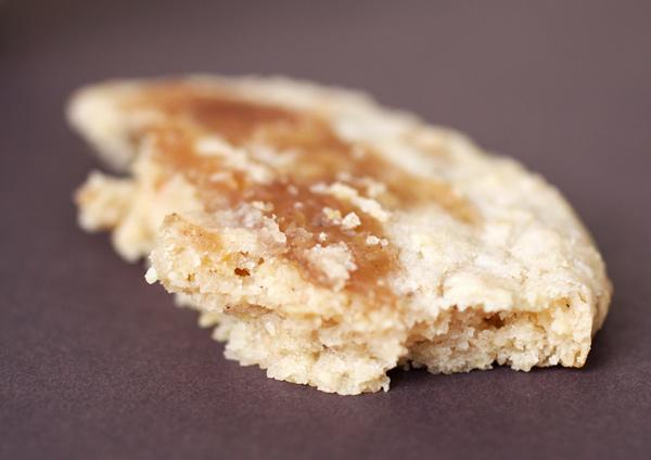 cookies_marrons-002.jpg