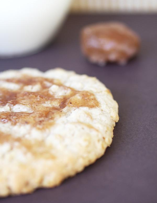 cookies_marrons-029.jpg