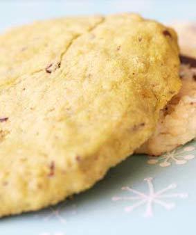 cooookies-015.jpg