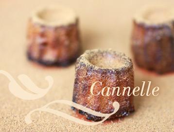 caneles-002.jpg