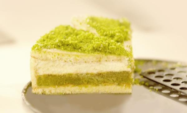 green-387.jpg