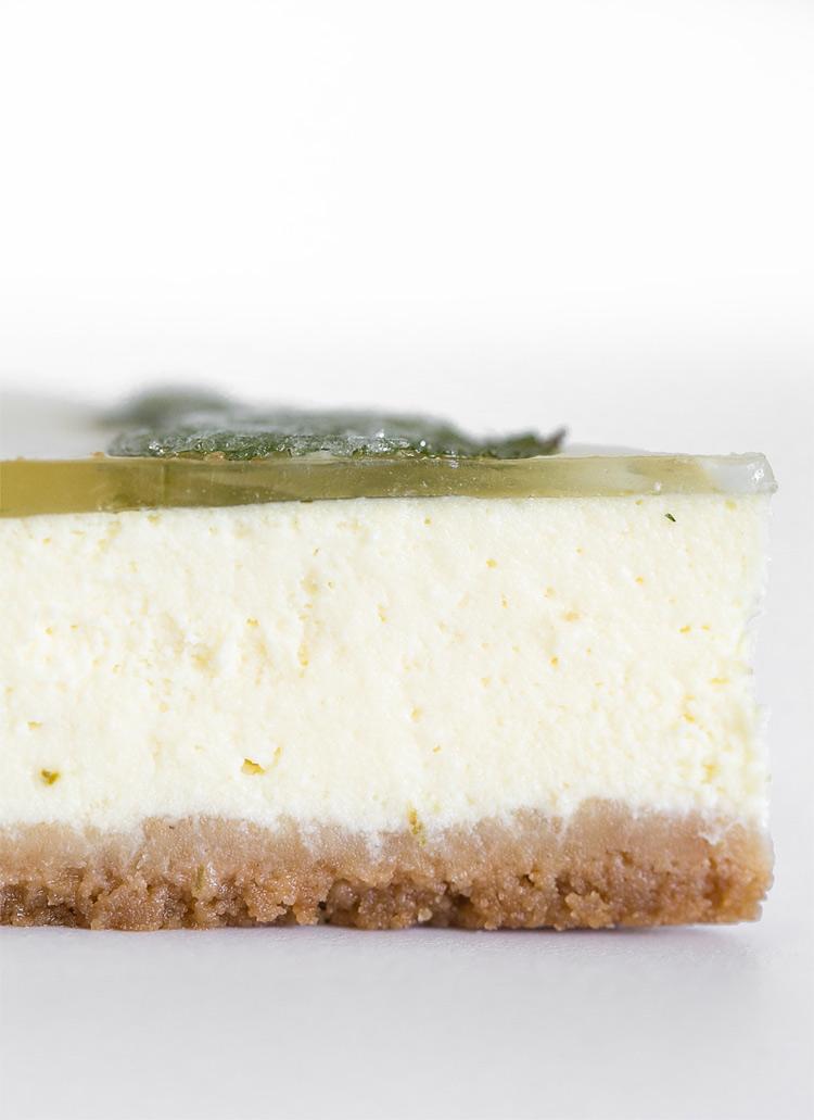 Blanccoco_Photographe_Mojito_cheesecake-10