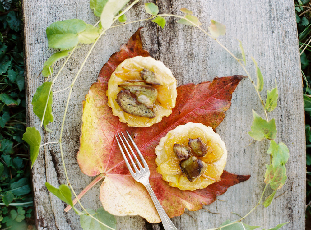Blanccoco_photographe_styliste_culinaire_tatin_coing_foie_gras-132