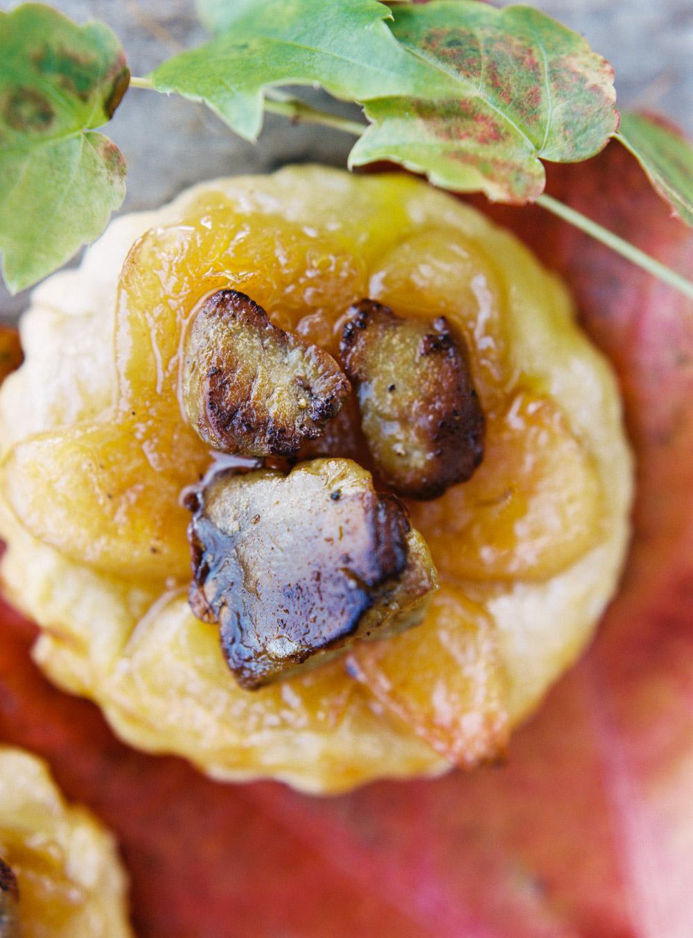 Blanccoco_photographe_styliste_culinaire_tatin_coing_foie_gras-133