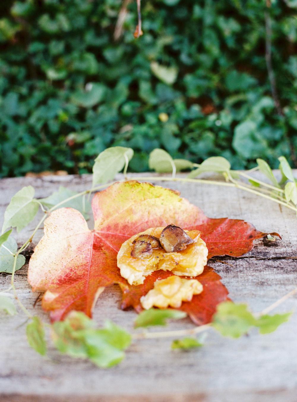 Blanccoco_photographe_styliste_culinaire_tatin_coing_foie_gras-135