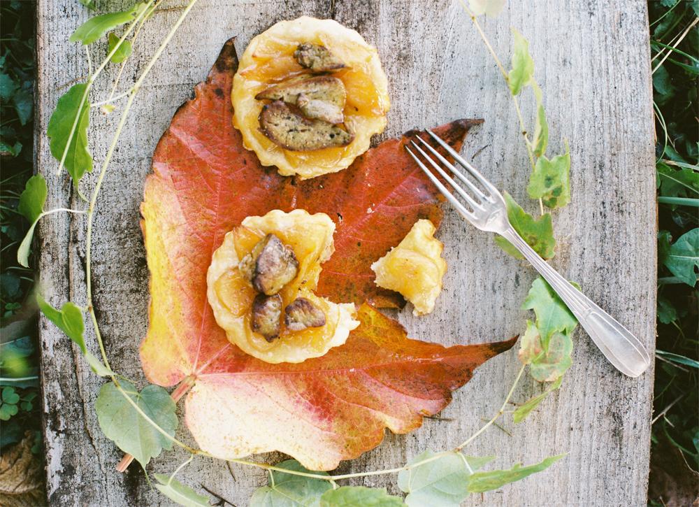 Blanccoco_photographe_styliste_culinaire_tatin_coing_foie_gras-137