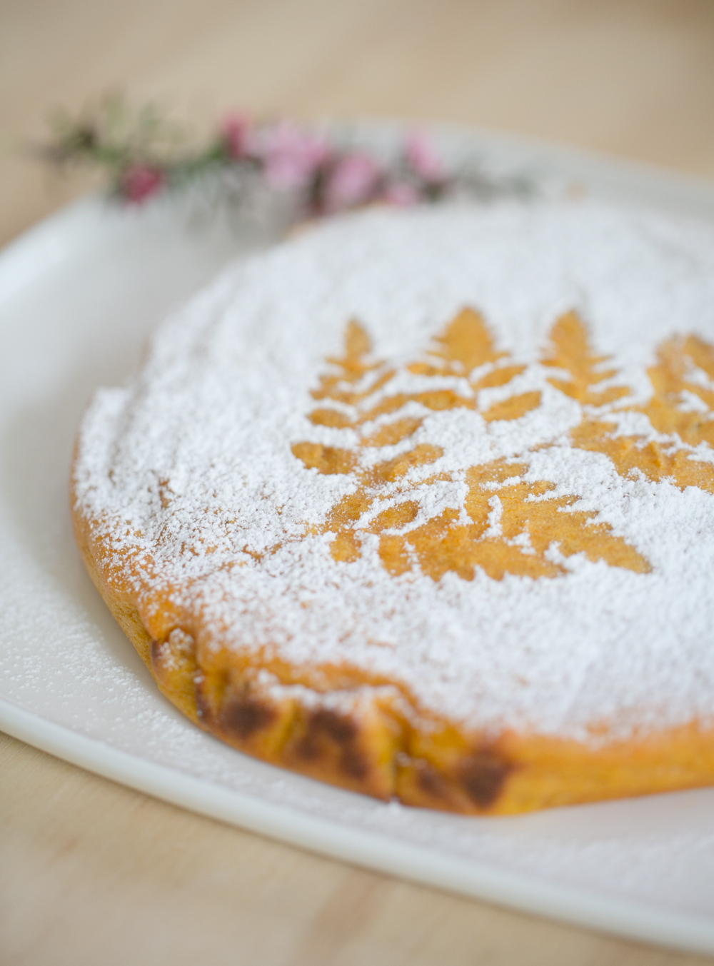 Blanccoco_Photographe_Kumara_cake_rhum_new_zealand-21