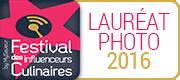 festival_influencaures_culinaires_prix_photo