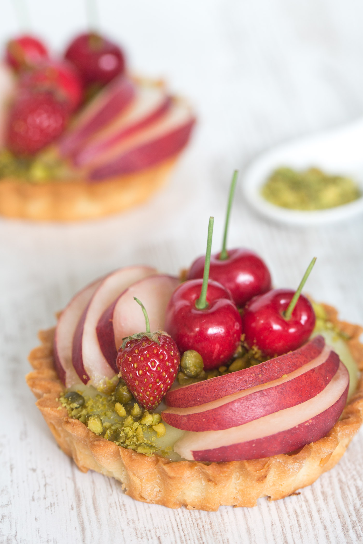 Blanccoco_Photographe_Tartelettes_pistache_fruits_styliste_culinaire-6