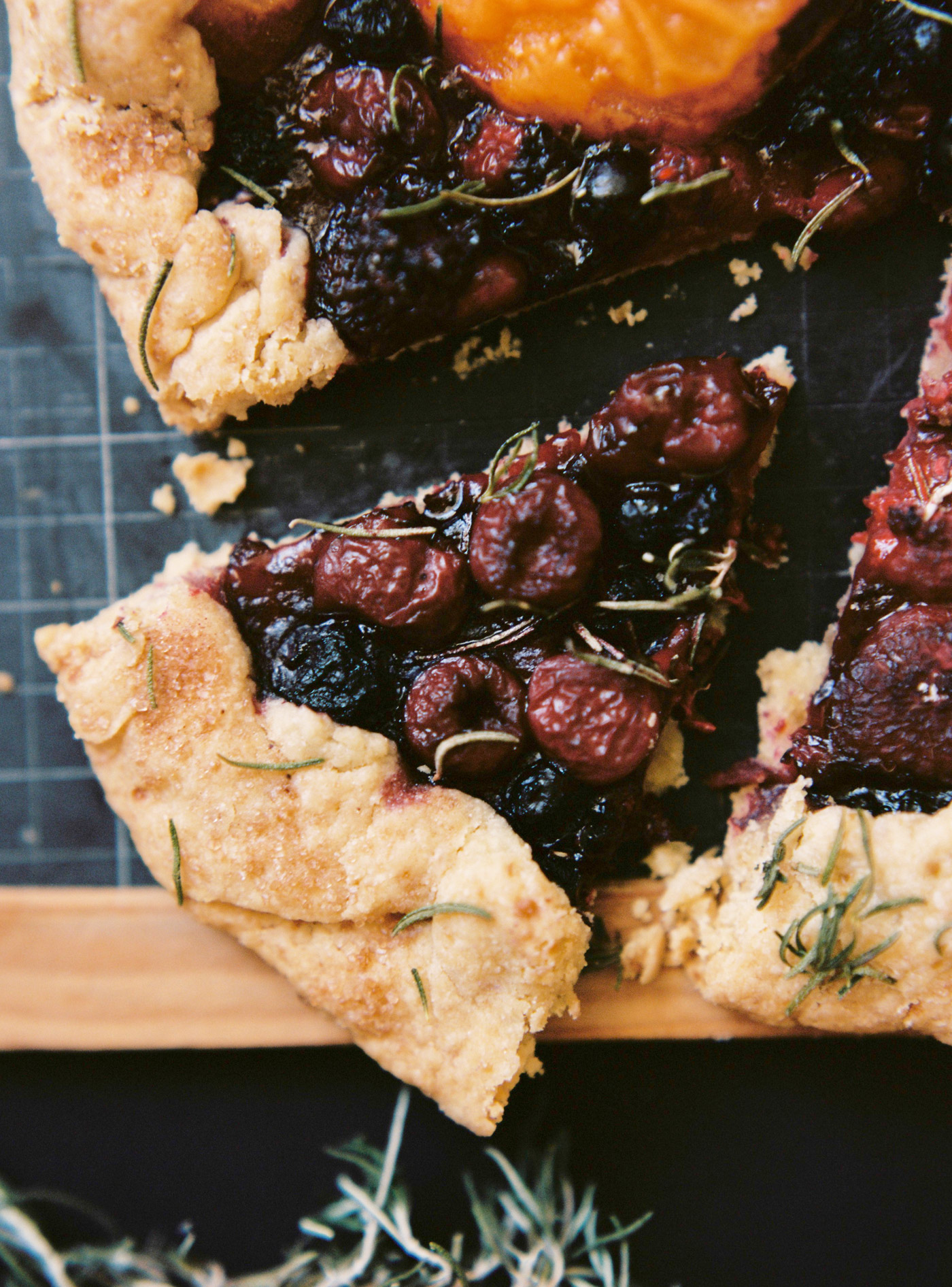 Blanccoco_Rustic_pie_styliste_photographe_culinaire-2