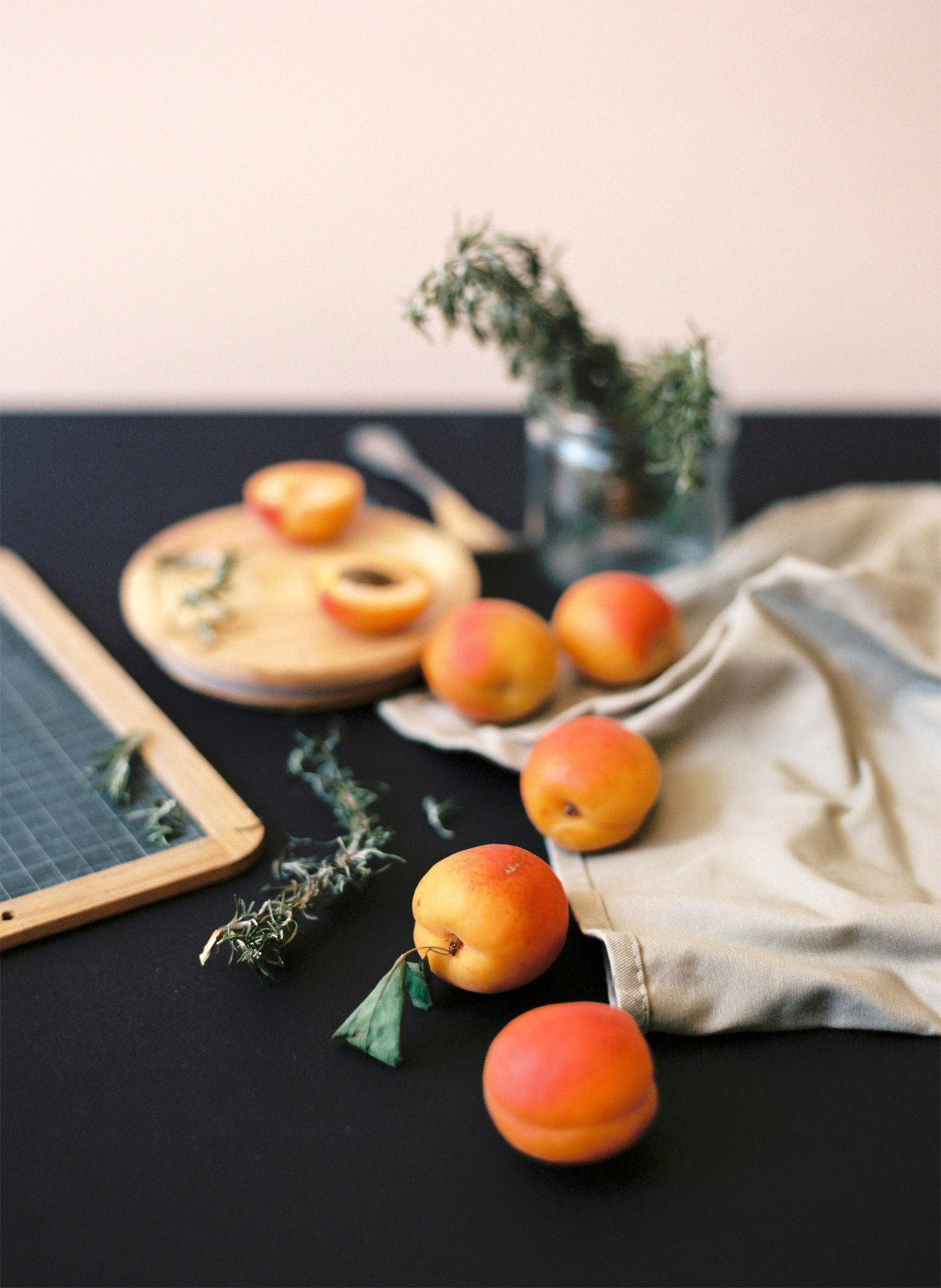 Blanccoco_Rustic_pie_styliste_photographe_culinaire-21