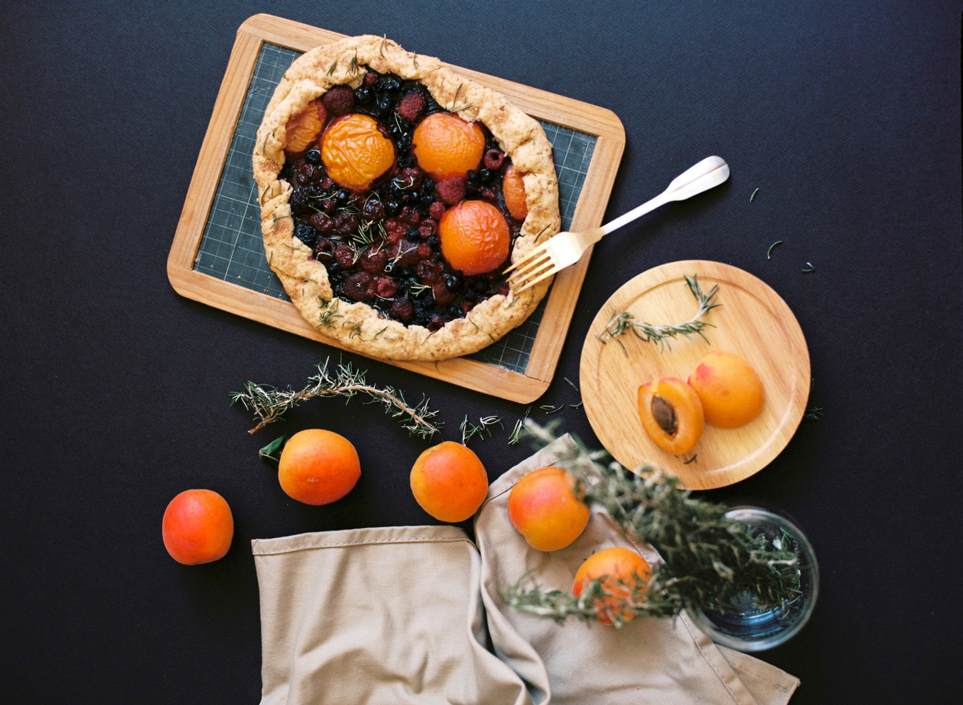 Blanccoco_Rustic_pie_styliste_photographe_culinaire-23