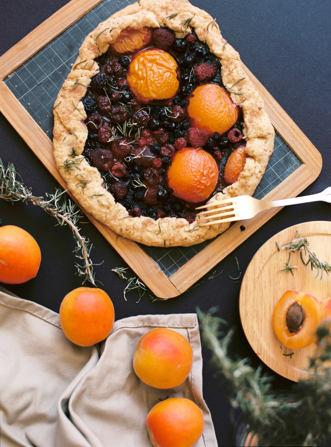 Blanccoco_Rustic_pie_styliste_photographe_culinaire-24