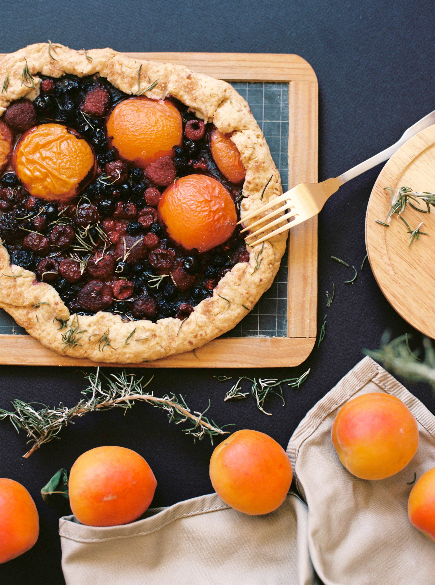 Blanccoco_Rustic_pie_styliste_photographe_culinaire-25