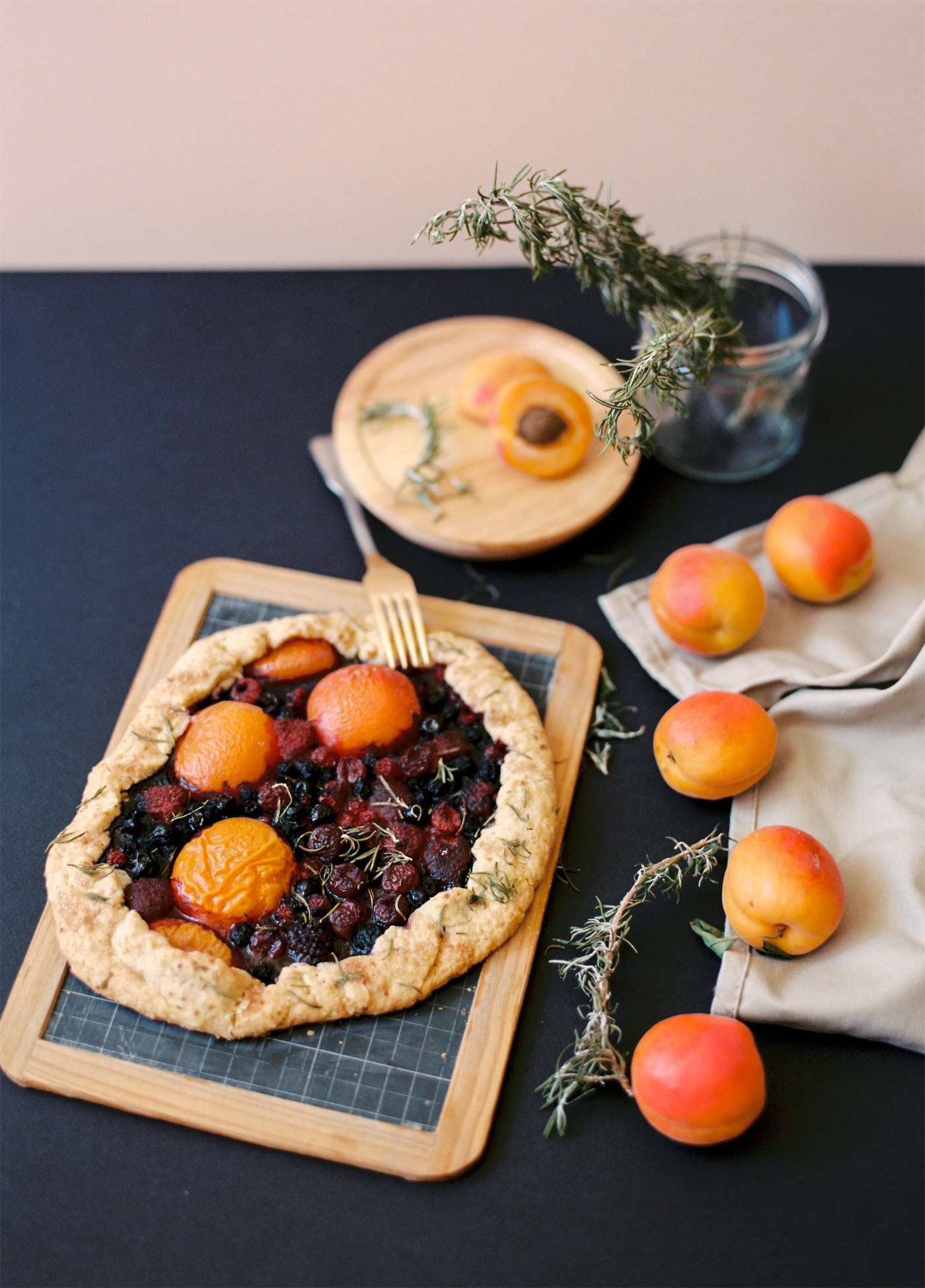 Blanccoco_Rustic_pie_styliste_photographe_culinaire-26
