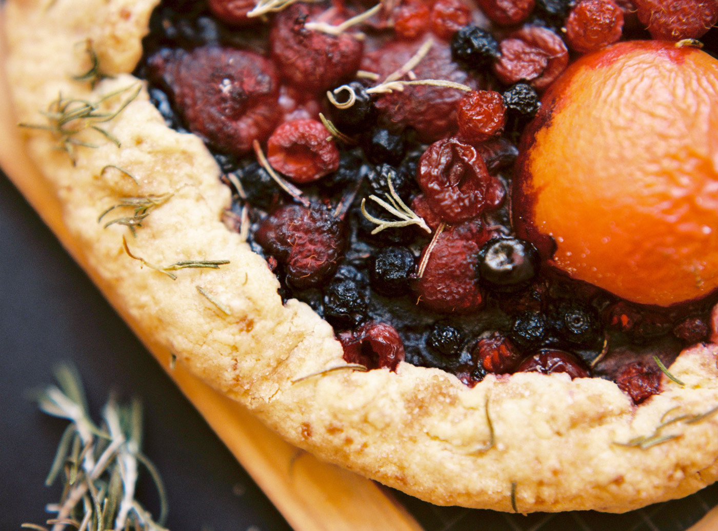 Blanccoco_Rustic_pie_styliste_photographe_culinaire-28