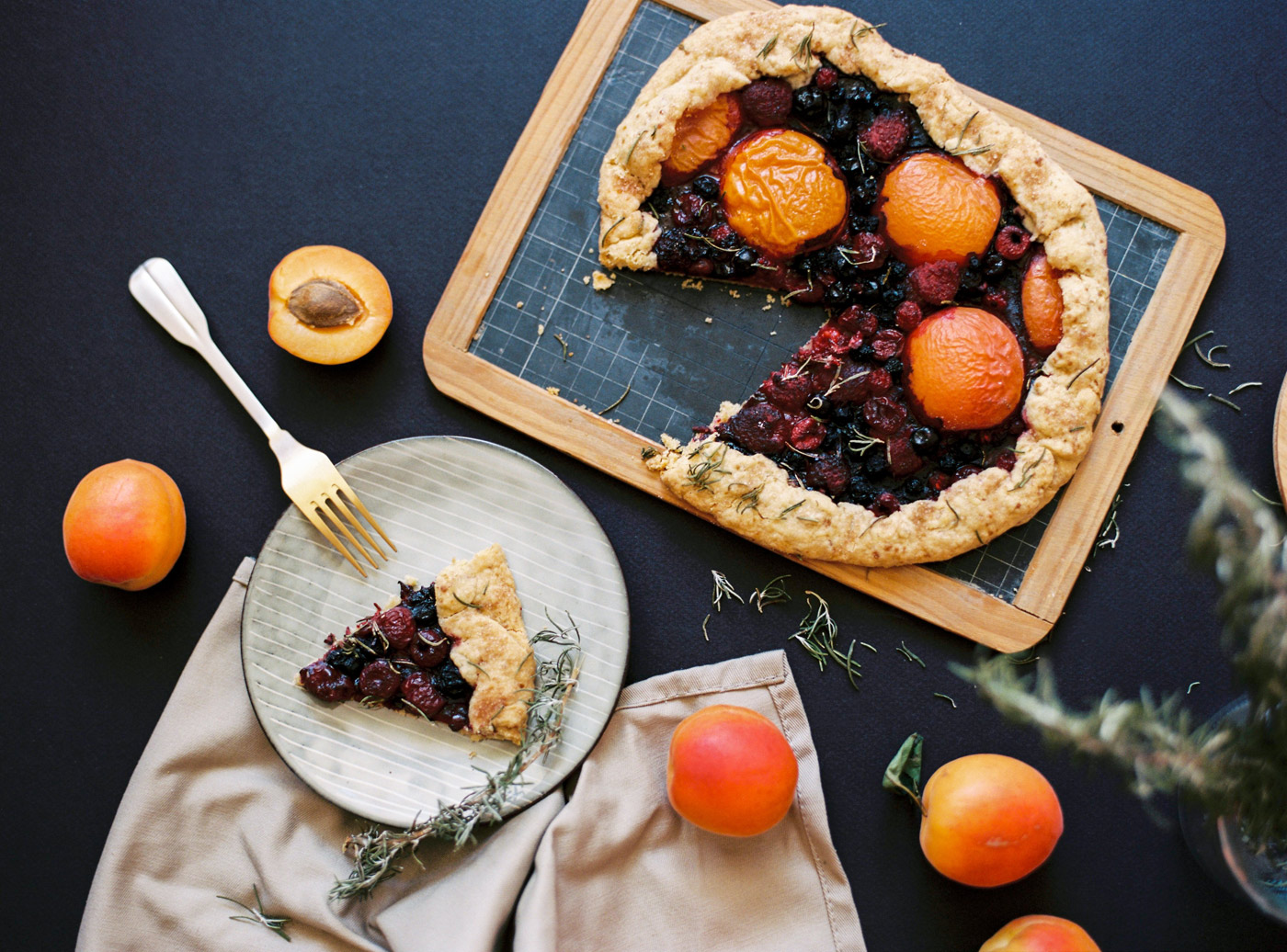 Blanccoco_Rustic_pie_styliste_photographe_culinaire-5