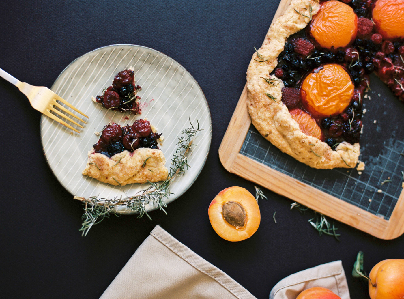 Blanccoco_Rustic_pie_styliste_photographe_culinaire-7