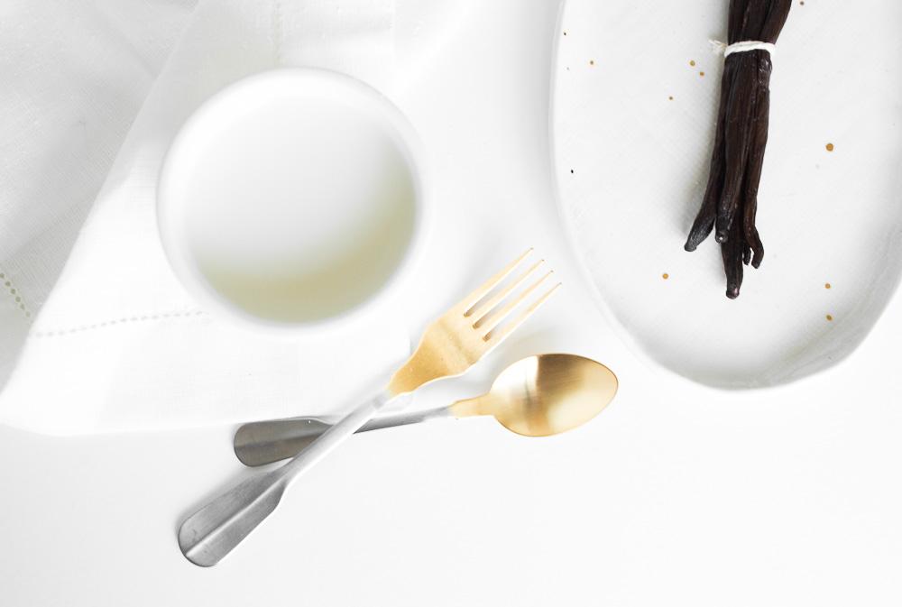 Blanccoco_Photographe_Brioche_Kouglof_Vanille_Madagascar_styliste_culinaire-6