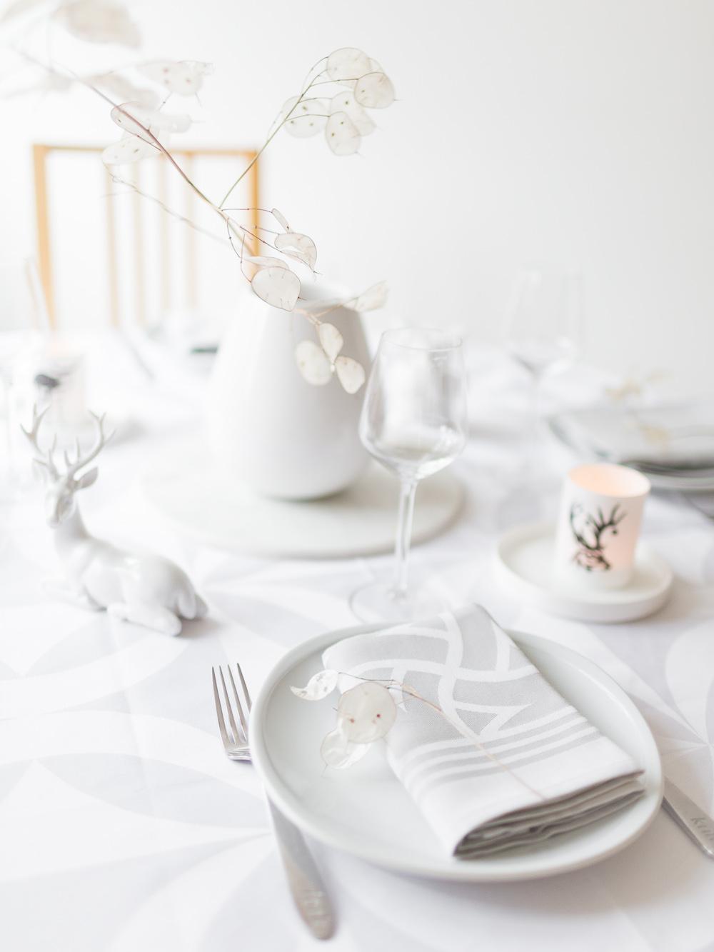 Blanccoco_Photographe_Jacquard_Francais_Styliste_Culinaire-1b