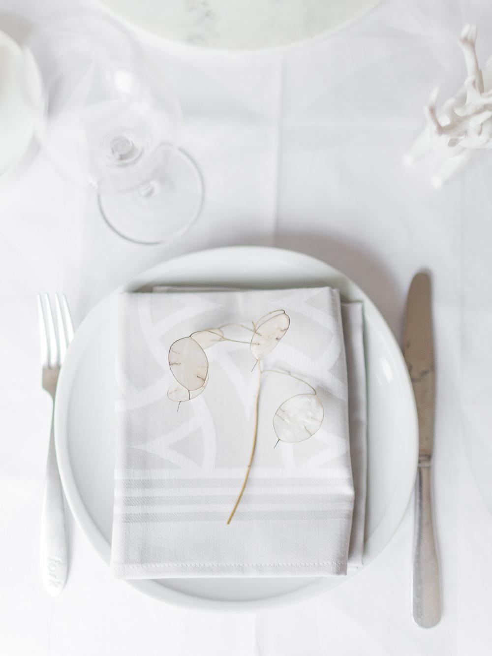 Blanccoco_Photographe_Jacquard_Francais_Styliste_Culinaire-2b