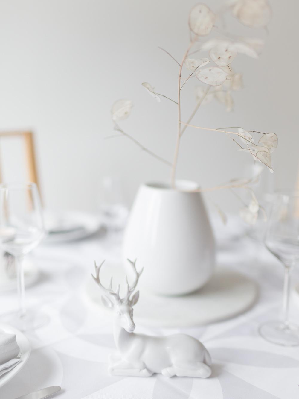 Blanccoco_Photographe_Jacquard_Francais_Styliste_Culinaire-5b