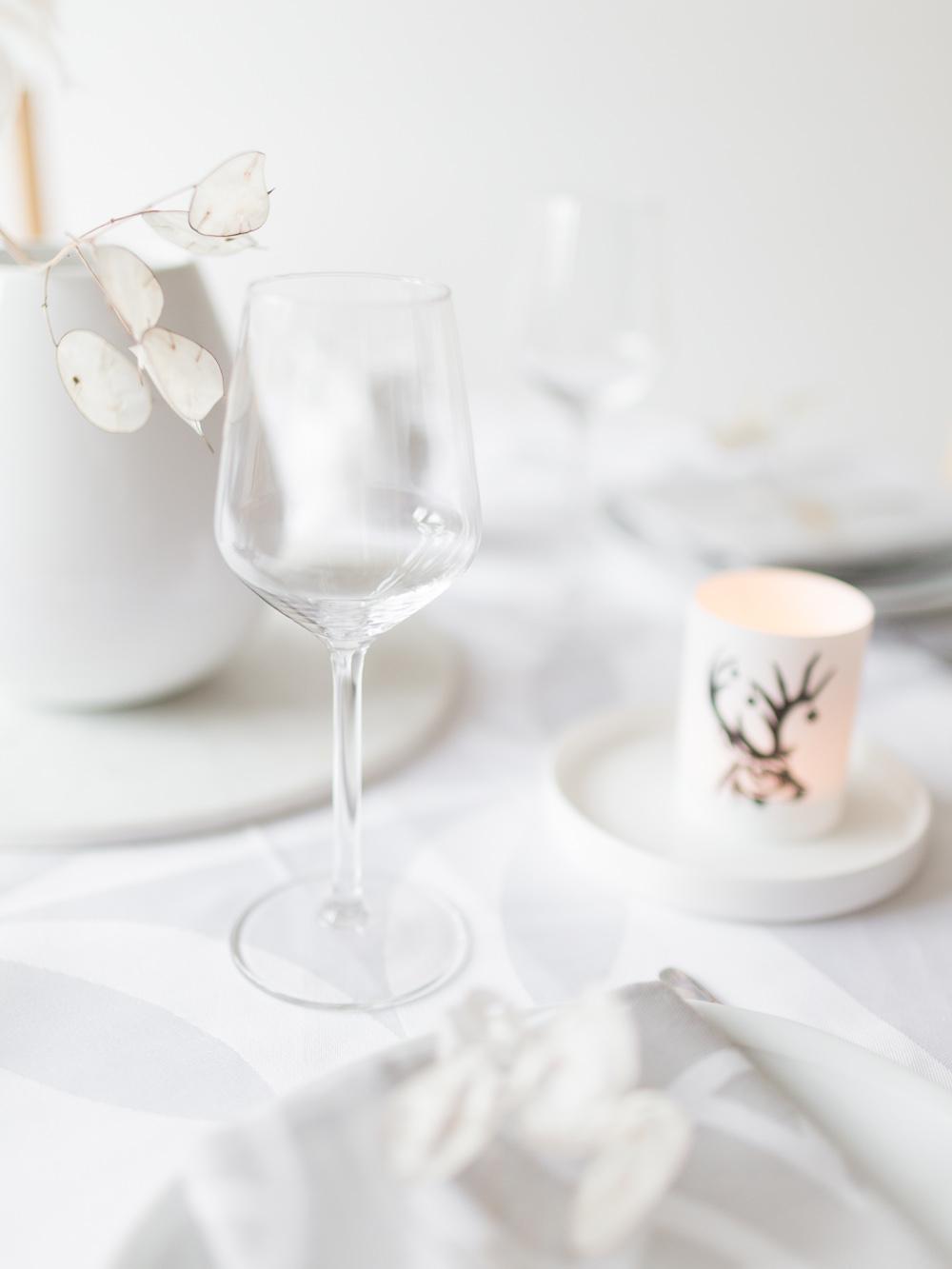 Blanccoco_Photographe_Jacquard_Francais_Styliste_Culinaire-6b