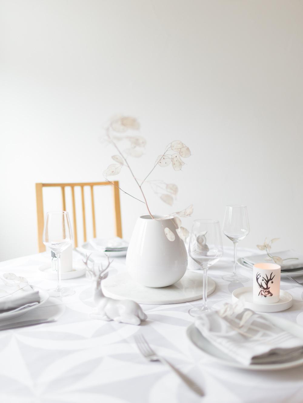 Blanccoco_Photographe_Jacquard_Francais_Styliste_Culinaire-7b