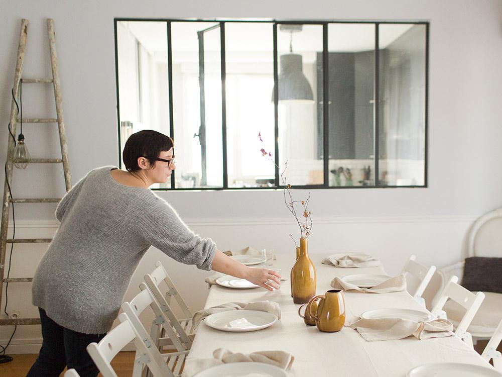 Blanccoco_Photographe_Naked_Styliste_Culinaire_Food_Stylist-11