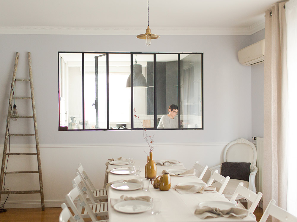 Blanccoco_Photographe_Naked_Styliste_Culinaire_Food_Stylist-12