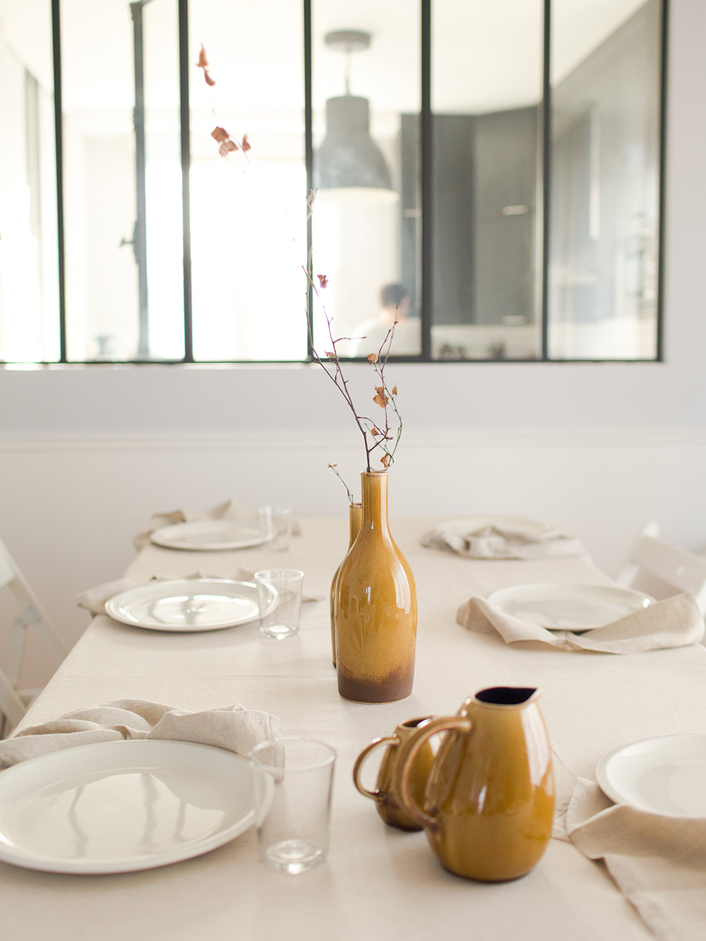 Blanccoco_Photographe_Naked_Styliste_Culinaire_Food_Stylist-13