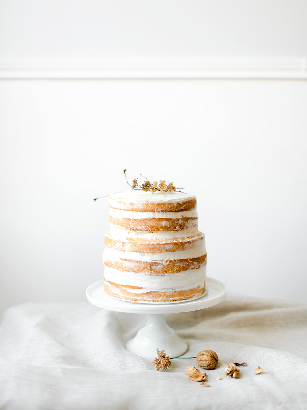 Blanccoco_Photographe_Naked_Styliste_Culinaire_Food_Stylist-1c