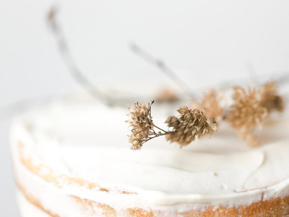 Blanccoco_Photographe_Naked_Styliste_Culinaire_Food_Stylist-3b