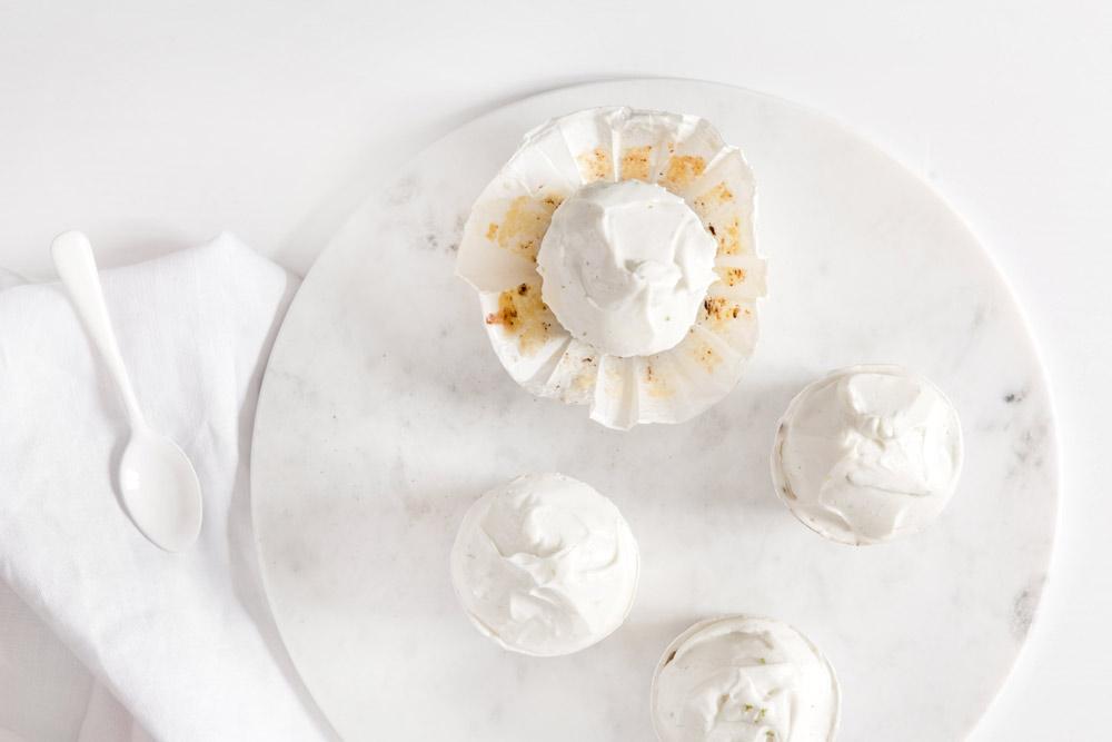 Blanccoco_Photographe_Cupcakes_Lemon_Coconut-2
