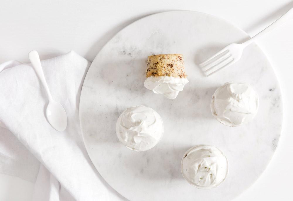 Blanccoco_Photographe_Cupcakes_Lemon_Coconut-3