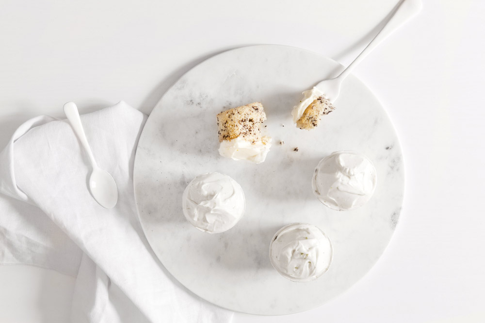 Blanccoco_Photographe_Cupcakes_Lemon_Coconut-4