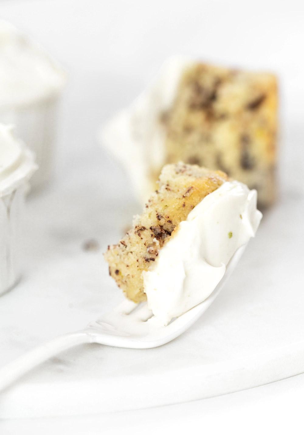 Blanccoco_Photographe_Cupcakes_Lemon_Coconut-7