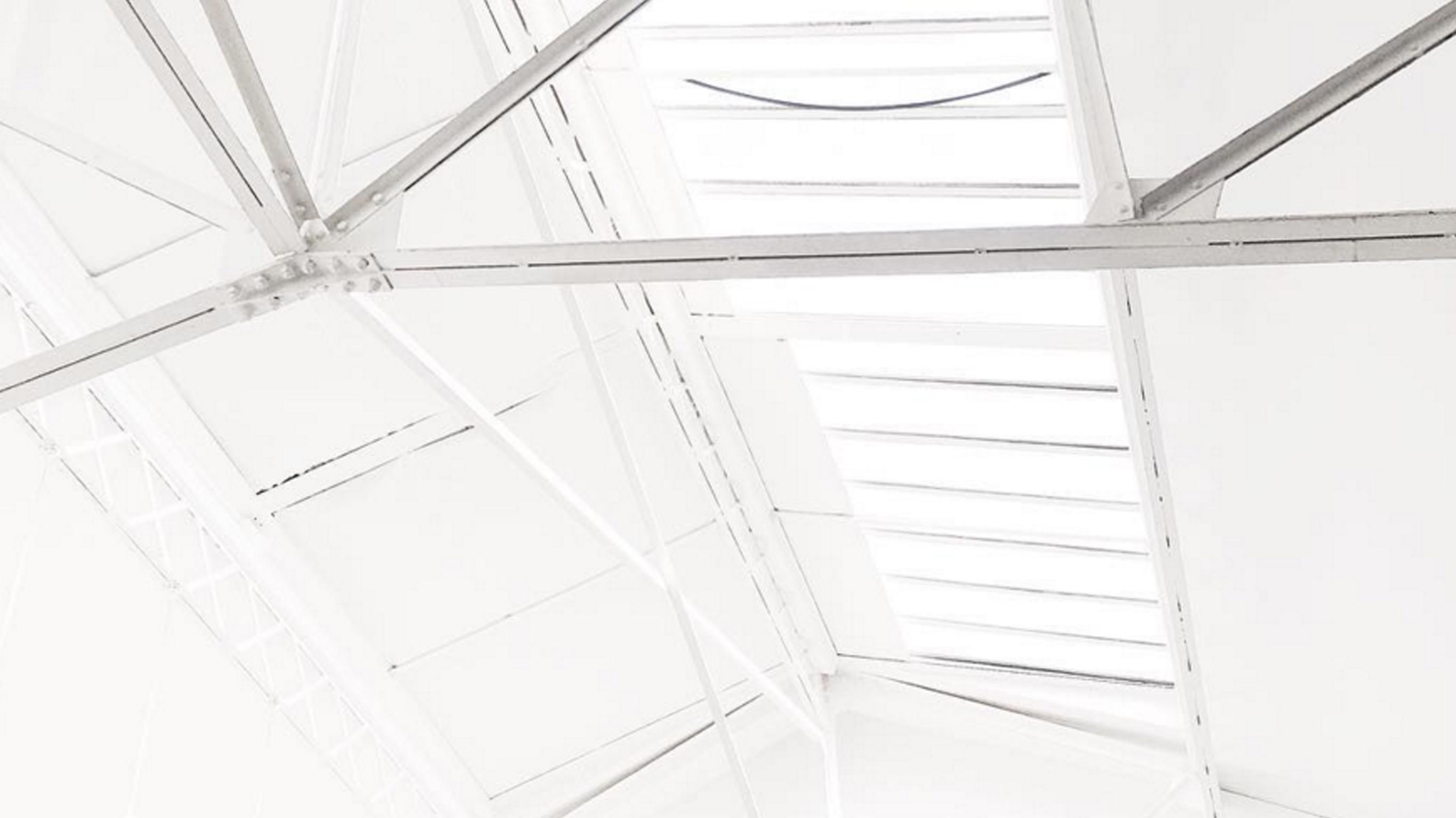Balnccoco Photographe - Stylisme Blanc