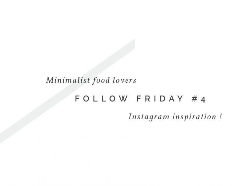 Blanccoco_Food_Stylist_Follow_Friday4