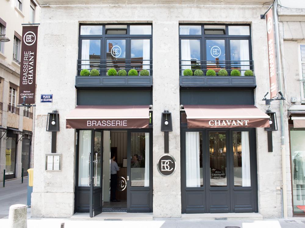 Blanccoco_Photographe_Brasserie_Chavant_Lyon_Celestins-4