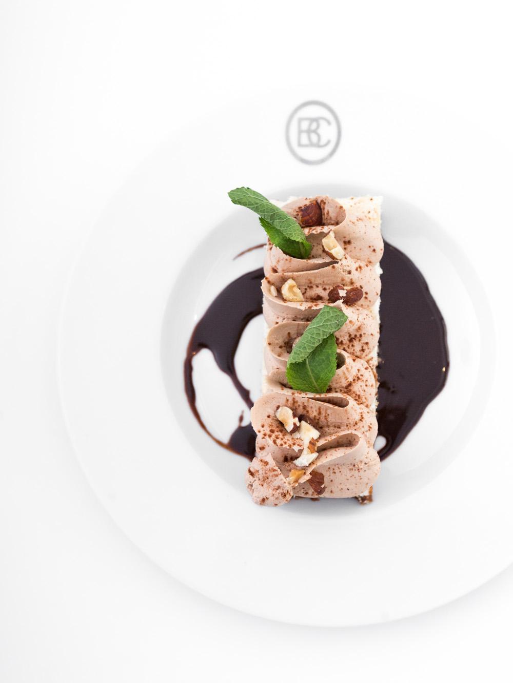 Blanccoco_Photographe_Brasserie_Chavant_Lyon_Celestins-46