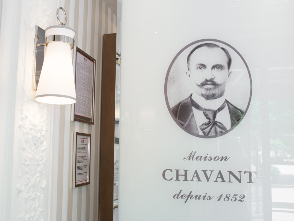 Blanccoco_Photographe_Brasserie_Chavant_Lyon_Celestins-8