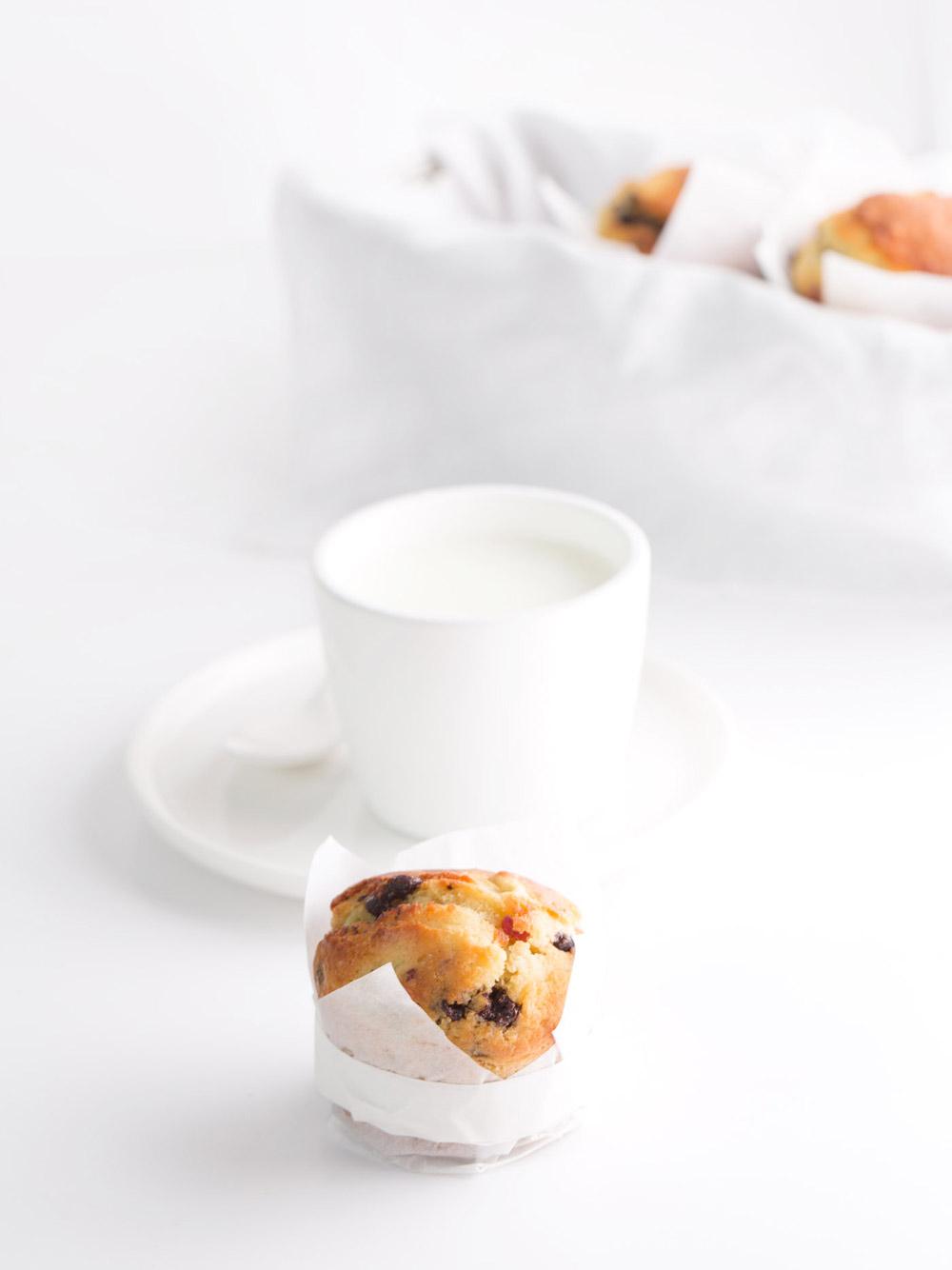 Blanccoco_Photographe_muffin-1