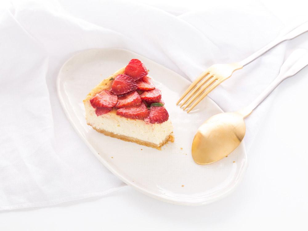 Blanccoco_Recette_Cheesecake_Fraise_Basilic-10