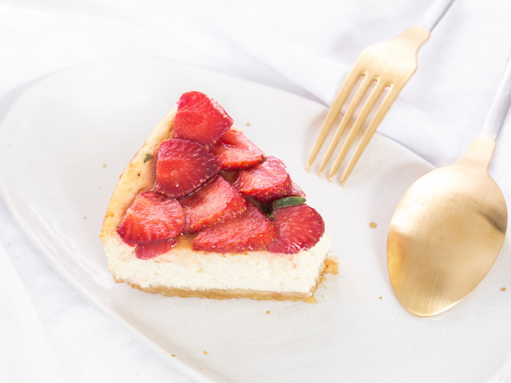 Blanccoco_Recette_Cheesecake_Fraise_Basilic-11